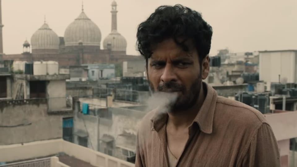Gali Guleiyan,Gali Guleiyan movie review,Gali Guleiyan Review
