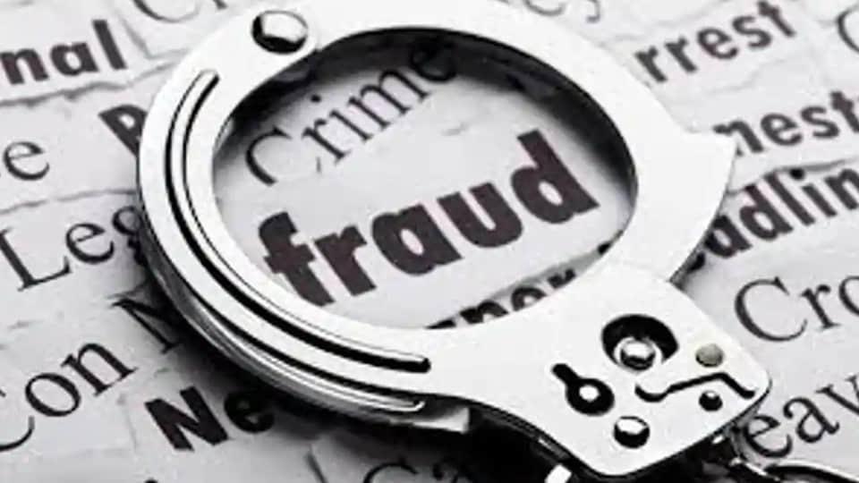 immigration fraud,punjabi NRI,visa frauds