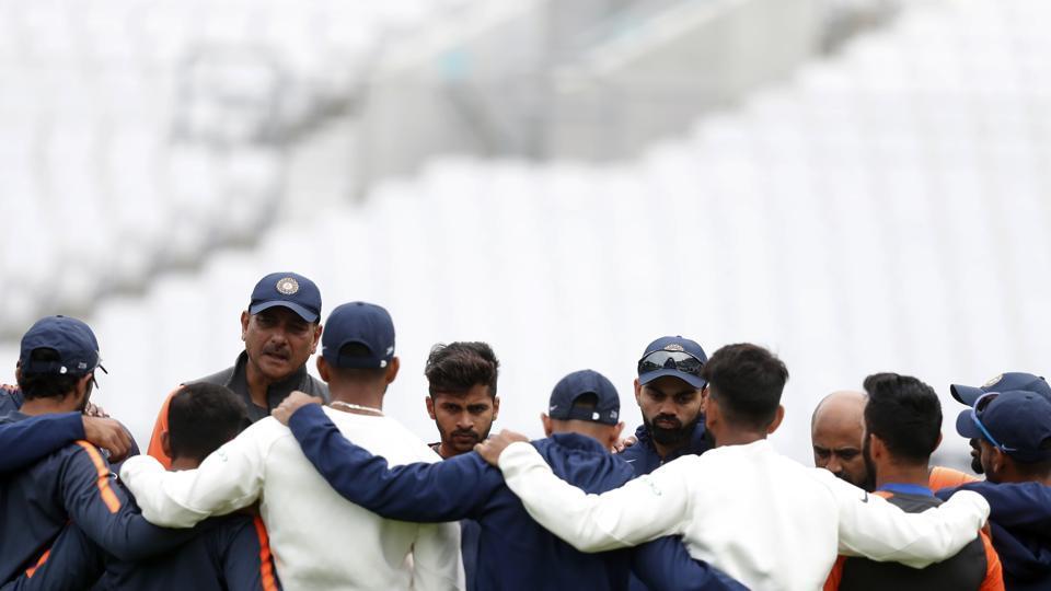 india vs england,england vs india,5th test