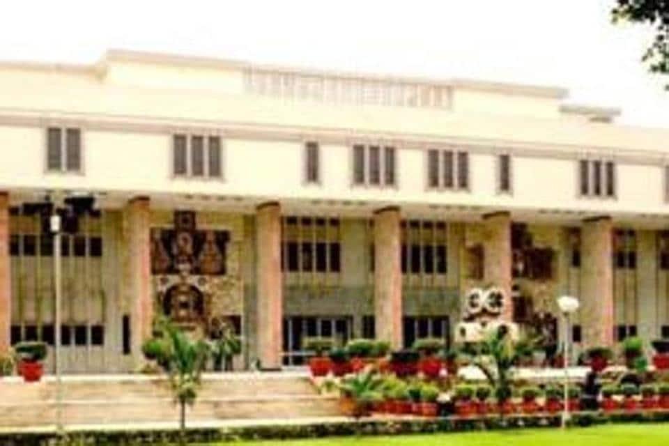 Delhi,Delhi high court,anti-Sikh riots