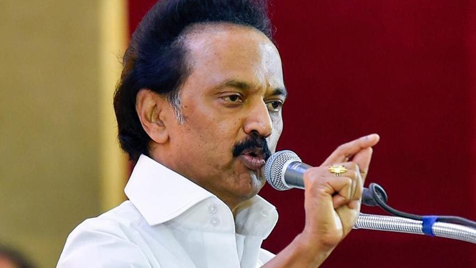 DMK to participate in Bharat Bandh,Bharat Bandh,Bharat Bandh called by Congress