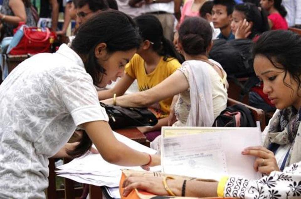 EB-5 visa,Study abroad,Indian students