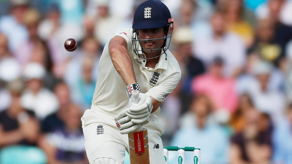 India vs England,England vs India,Alastair Cook