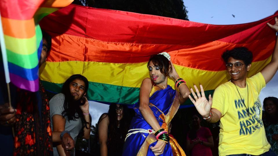 Sec 377,Gay sex,LGBT
