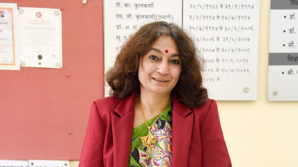 pune,maharashtra,Maharashtra Education Society (MES)'s Abasaheb Garware College