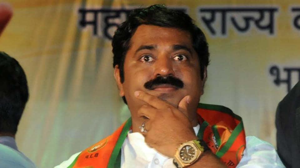 Shiv Sena,Alauddin Khilji,BJP