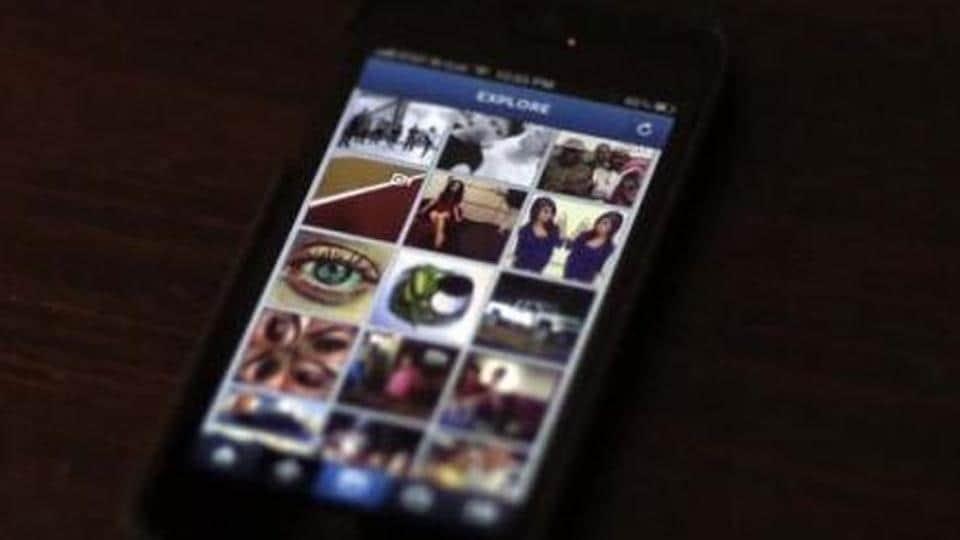 Instagram,Instagram Parental Guide,Instagram Parent Guide