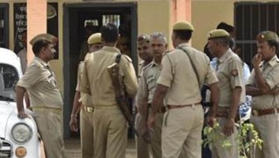 Teen beaten to death,Boy beaten to death in UP,Uttar Pradesh