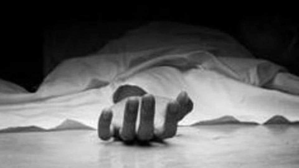 Delhi crime,scuffle,death in scuffle