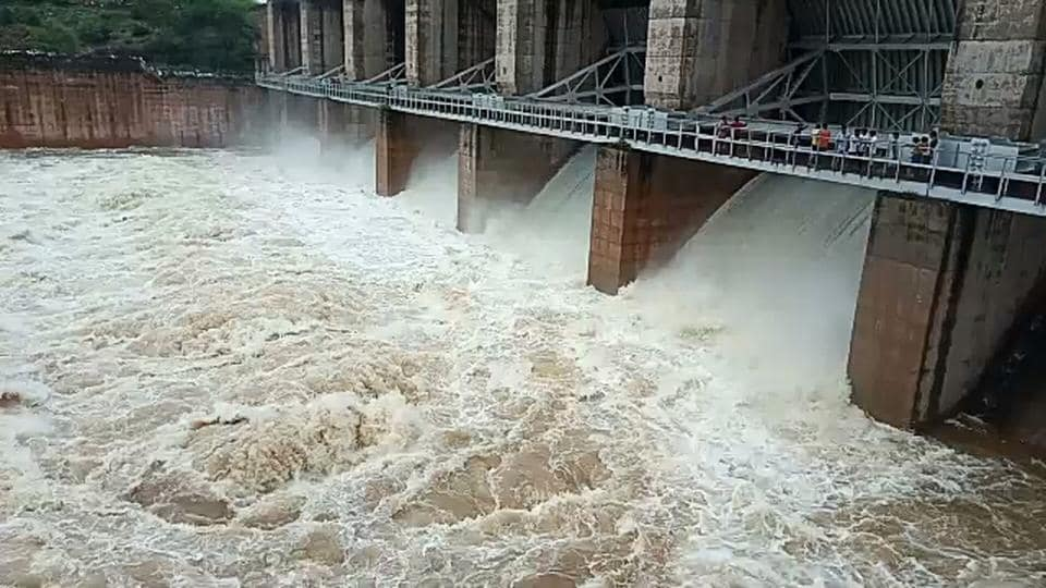Panchna dam,Rajasthan,Bharatpur