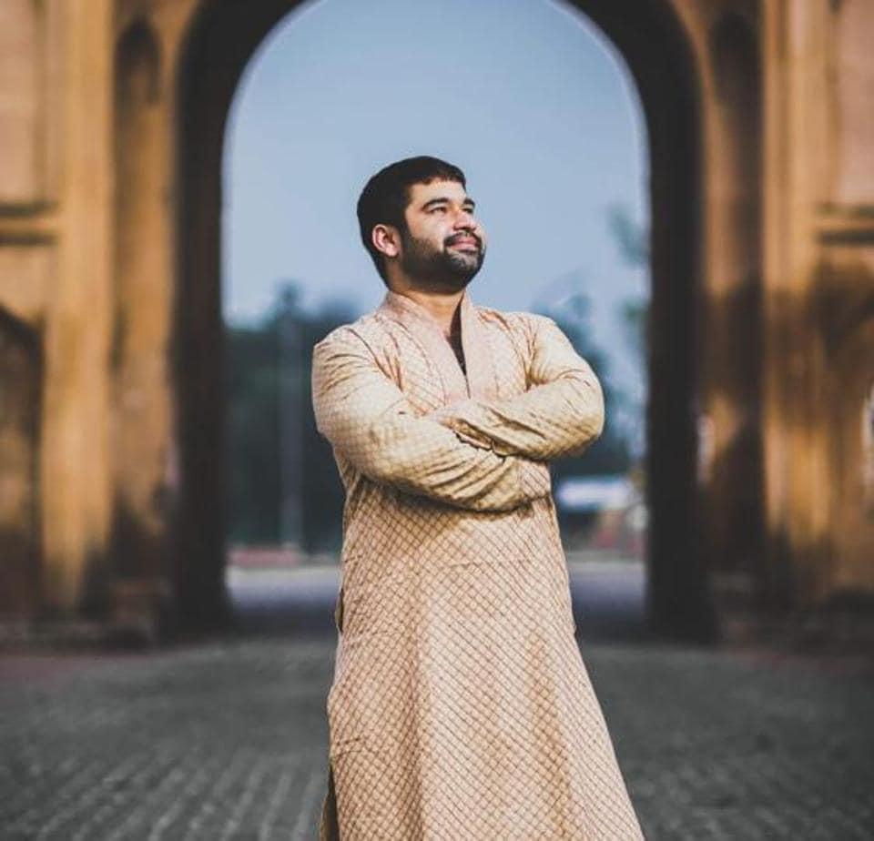 Raashul,Suraj Pancholi