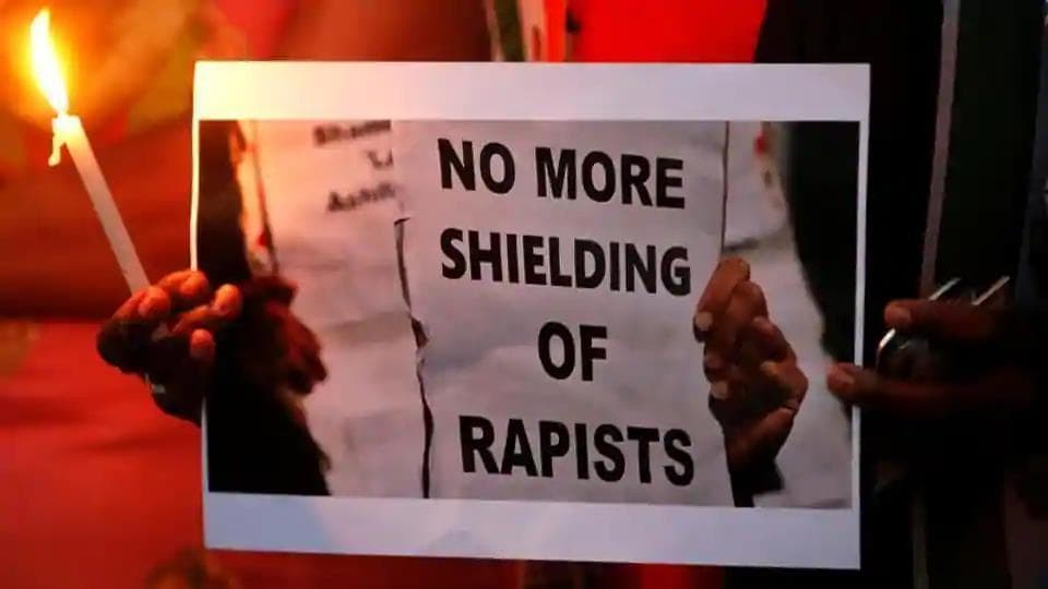 Image result for latest images of Bengaluru man attempts to rape mom's colleague, held