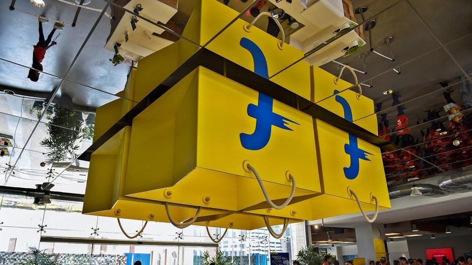 tencent,tencent flipkart,flipkart share