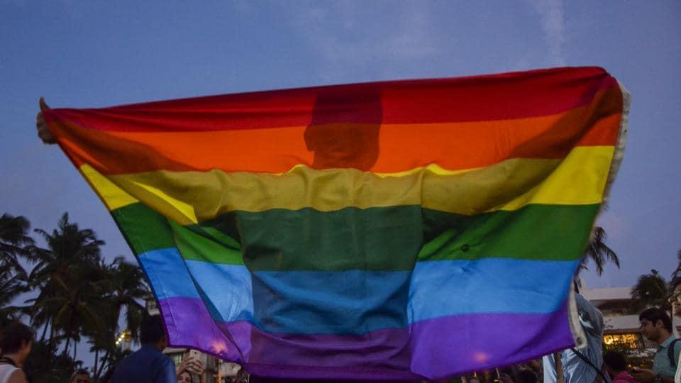 LGBTQ,Section 377,decriminalising homosexuality