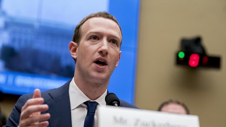 Facebook,Facebook elections,Mark Zuckerberg facebook elections
