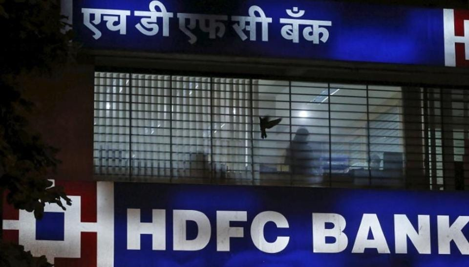 HDFC Bank Vice President MissingSiddharth SanghviSiddharth Sanghvi Missing