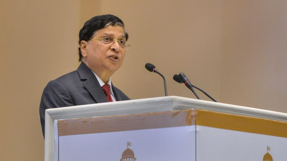 Dipak Misra,Chief Justice of India,Section 377