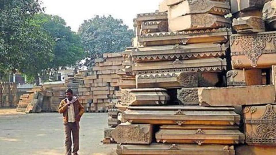 Ram Temple,Ram Mandir,Ayodhya