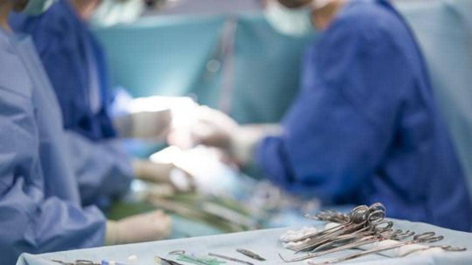 ayurvedic,ayurveda,doctors