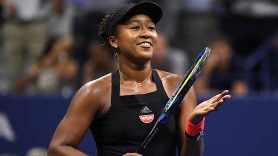 Naomi Osaka,Serena Williams,US Open