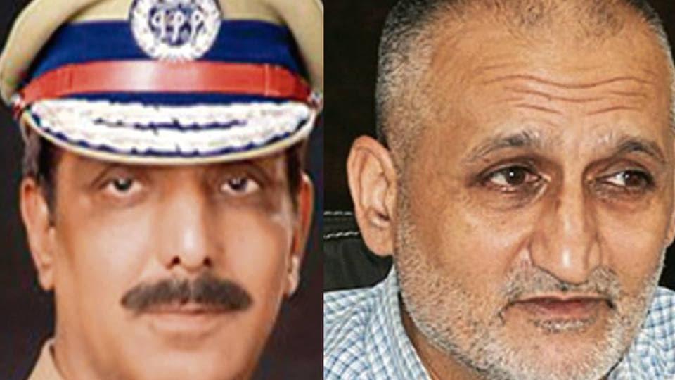 Punjab,punjab police,punjab news