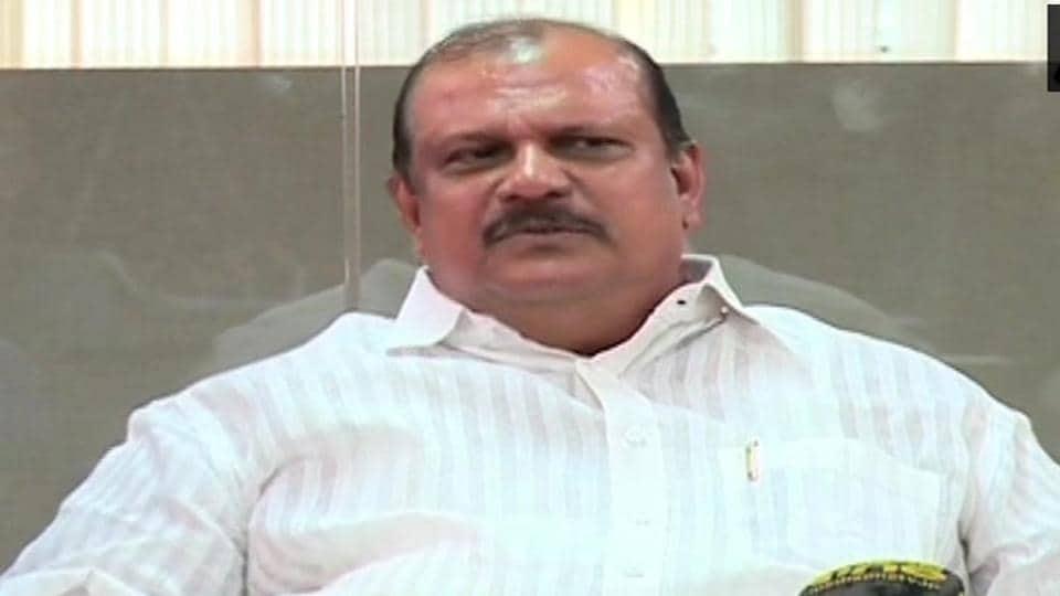 Kerala,Kerala nun sexual assault,Church sexual assault allegations
