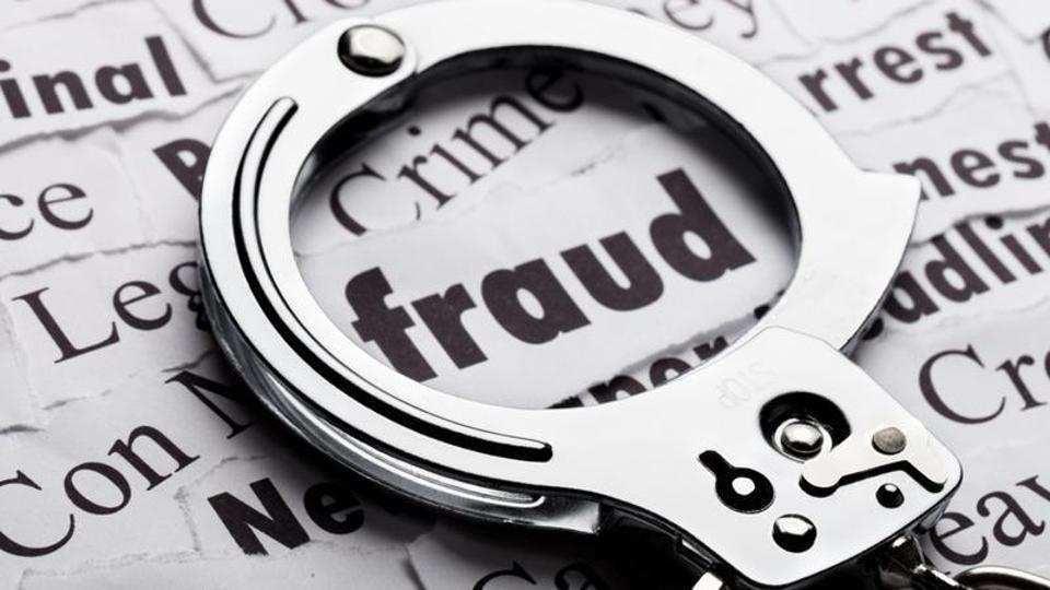 Fraud,job promise