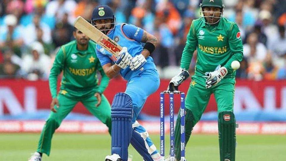 asia cup,india,pakistan