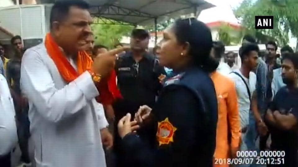 Uttarakhand,Rajkumar Thukral,BJP MLA