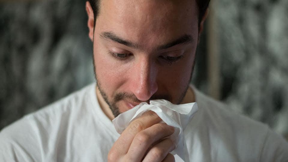 Paper towel,Germ,Bacteria