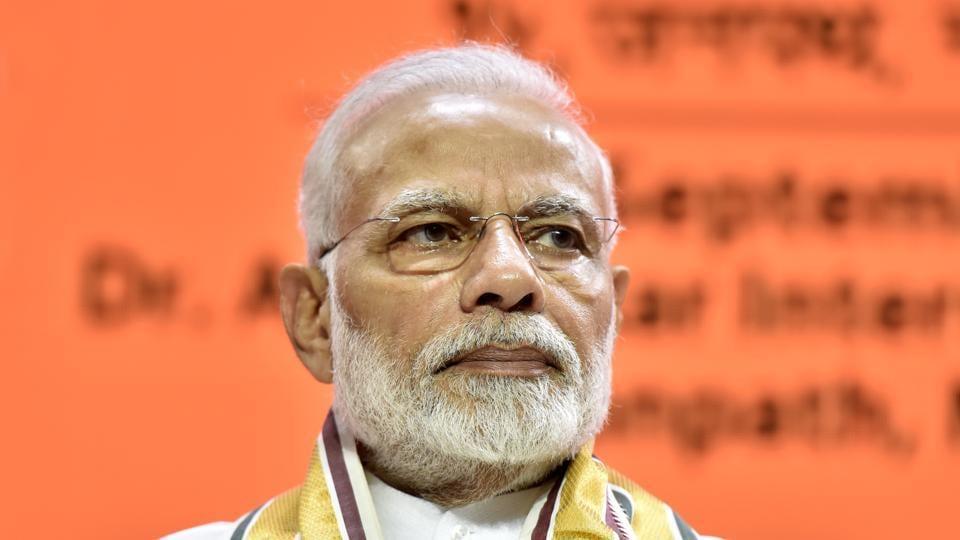 Modi,Narendra Modi,BJP