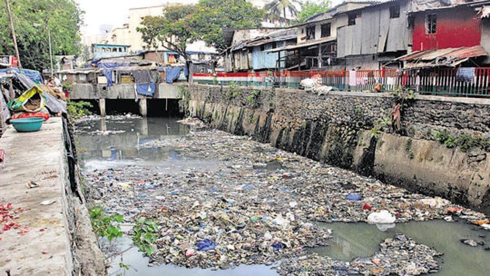 water treatment bandra,Mumbai,Maharashtra