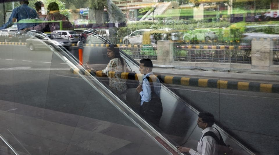 Inflation,bond yield,India bond yield