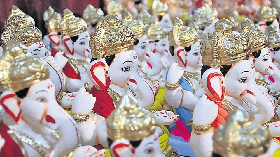 Pune,celebrate,festivities