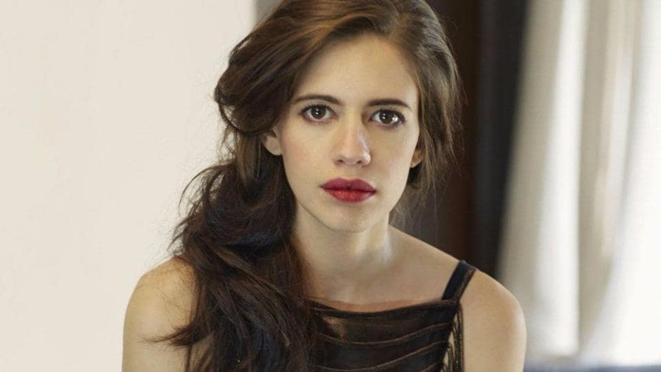 Image result for Here Is All What Kalki Koechlin Want To Say About The Intimate Scenes Is Bollywood!