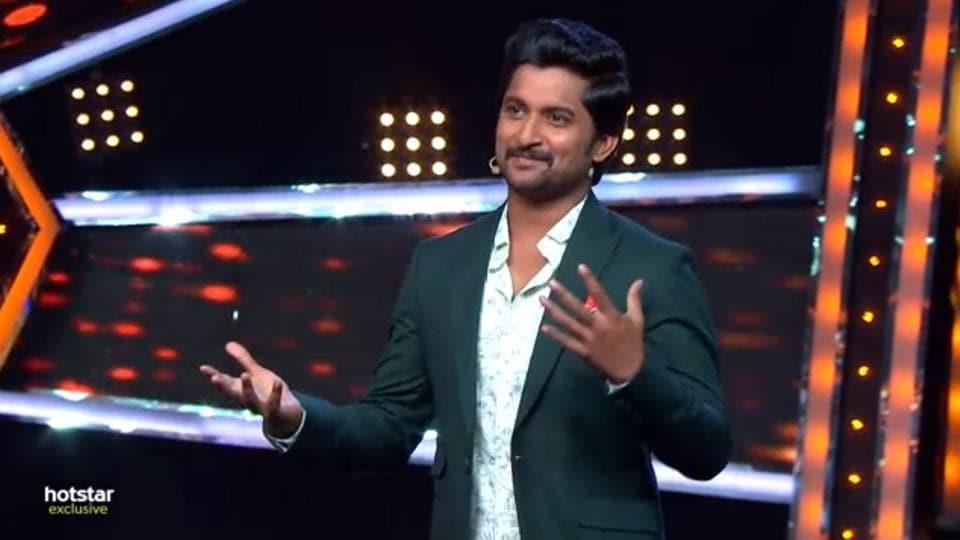 Bigg Boss 2 Telugu,Bigg Boss Telugu,Bigg Boss Telugu Episode 92 written update
