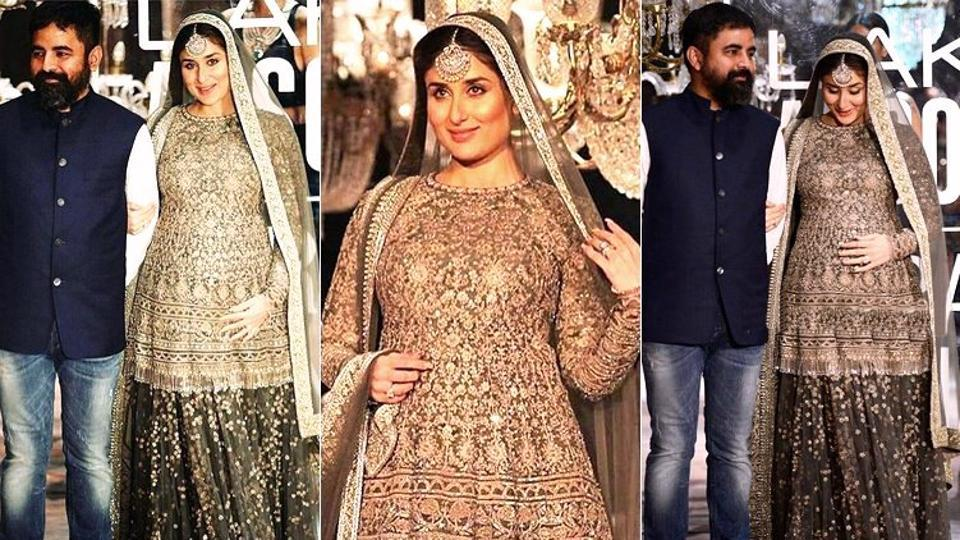 Sabyasachi S Lavish Kolkata Home Is As Beautiful As His Lehengas See Inside Pics Fashion And Trends Hindustan Times
