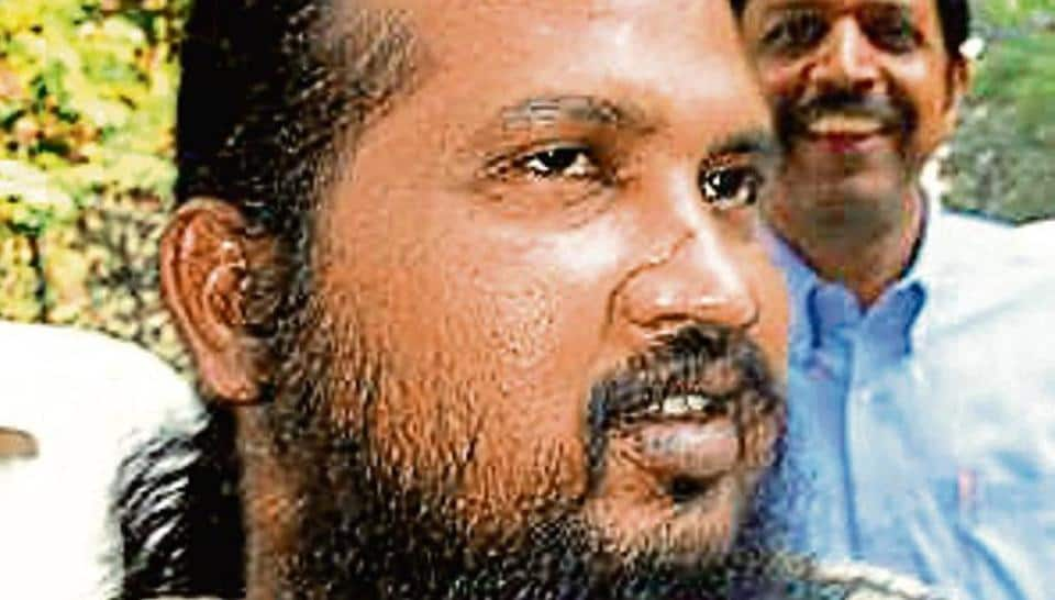 The Central Bureau of Investigation (CBI) is set to examine Rao as a prosecution witness in its case against Rajan in connection with Ajay Gosalia firing case of 2013.