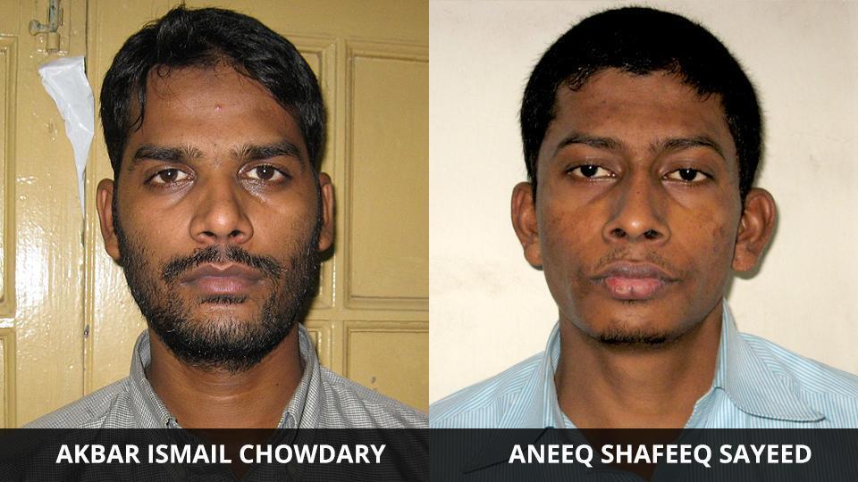 hyderabad twin blast,Hyderabad twin blasts case,Hyderabad blasts