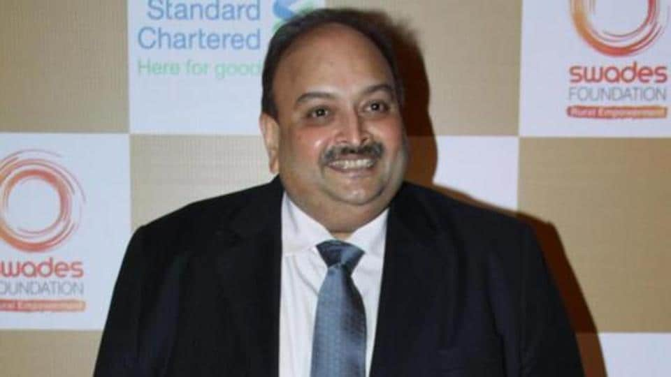 Mehul Choksi has moved the Eastern Caribbean Supreme Court in Antigua and Barbuda to stall his extradition to India by challenging the extradition law of his adopted country.