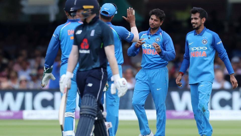 Asia Cup,India Cricket team,Kuldeep Yadav