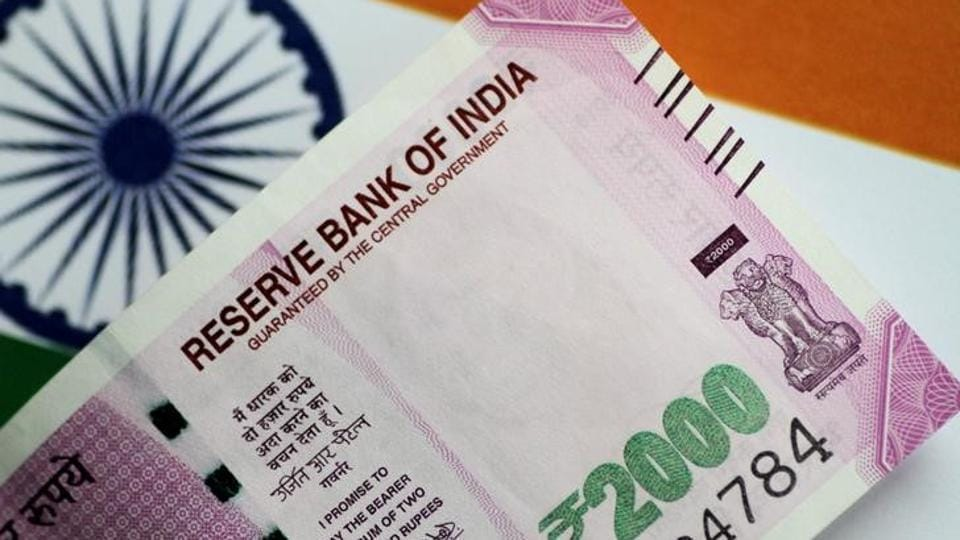 India,Rupee value,Reserve Bank of India