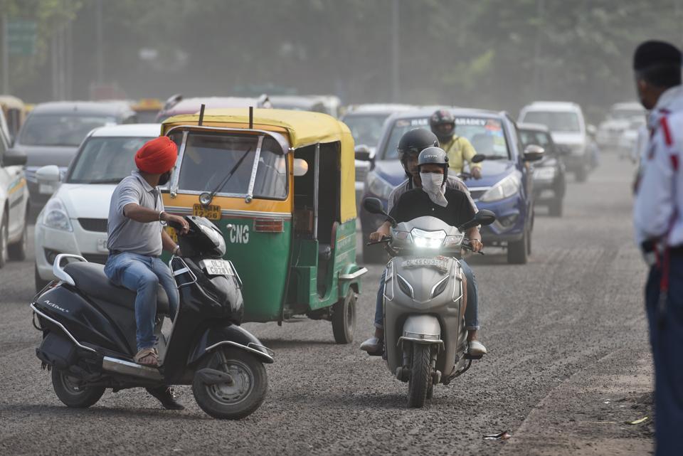 India Gate,road repair,Central Public Works Department