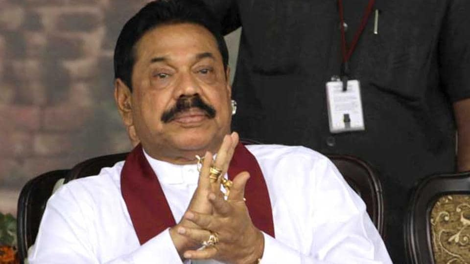 Gotabhaya Rajapaksa,Mahinda Rajapaksa,DA Rajapaksha Memorial Museum