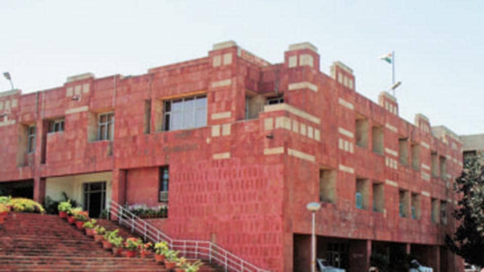 delhi high court,JNU,national student's union