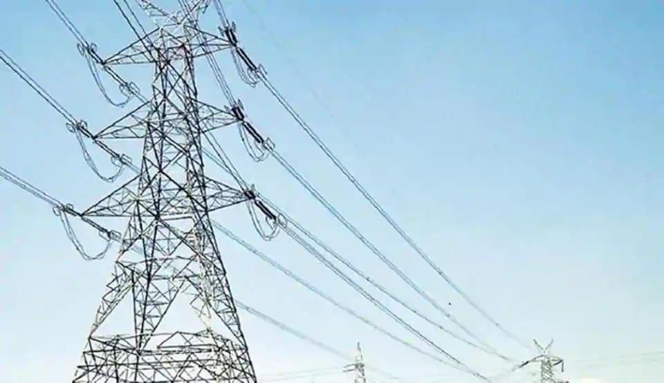 Haryana assembly session,Haryana power,Power tariff
