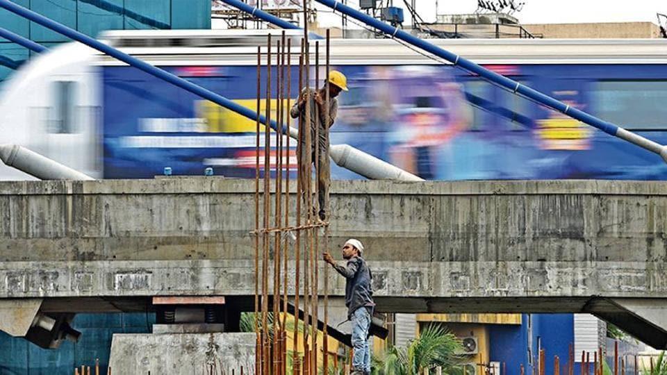 Mumbai,Metro rail lines,Maharashtra cabinet