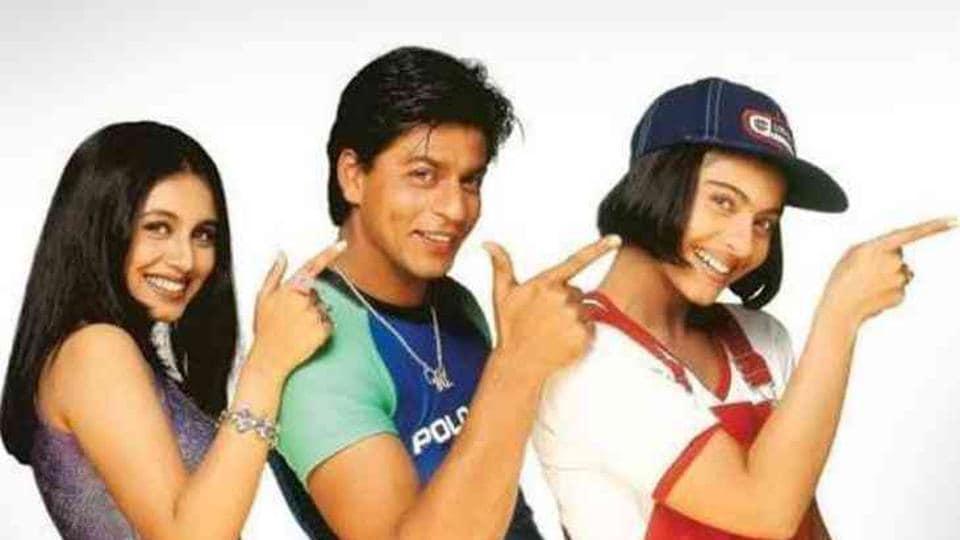 Ranbir Kapoor Alia Bhatt Janhvi Kapoor Are Kuch Kuch Hota Hai 2 S