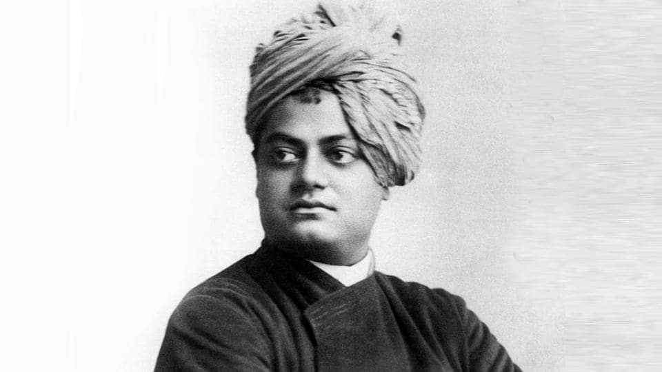 Its Been 125 Years Since Swami Vivekanandas Chicago Speech Read