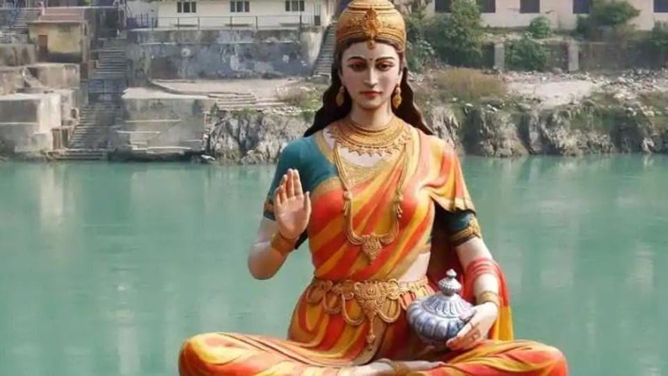 Hartalika Teej 2018,Puja Vidhi,Fastings